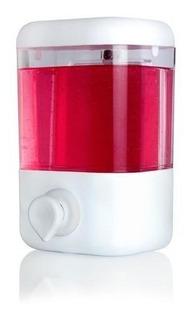 Dosificador De Jabón Líquido Energy Plus