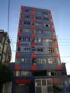 Apartamento Para Venda, 3 Dormitórios, Praia Da Costa - Vila Velha - 544