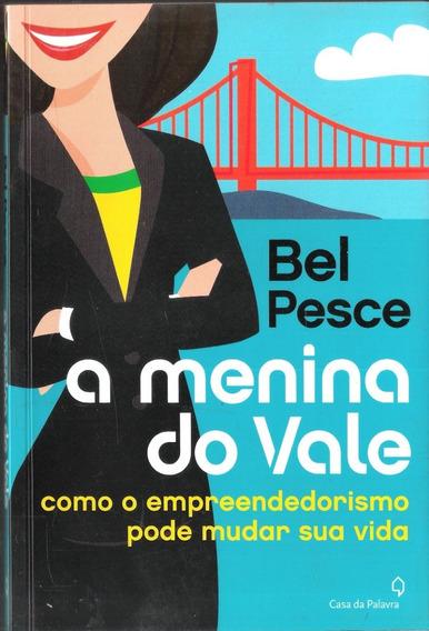 A Menina Do Vale - Bel Pesce 2a