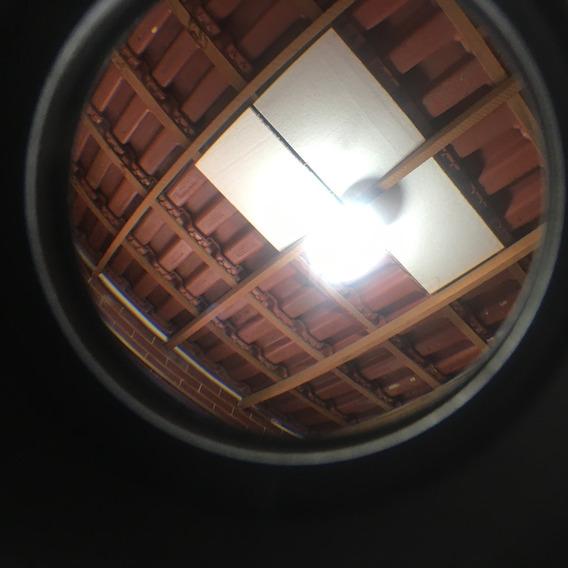 Lente Teleobjetiva 72 Mm Hd Dslr Mc Af 2x Telephoto Lens