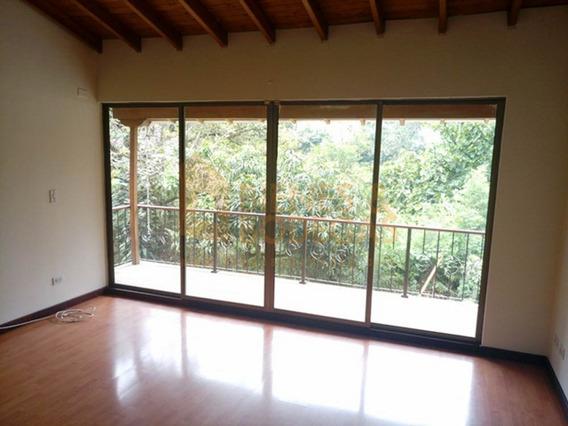 Casas En Arriendo El Esmeraldal 643-3248