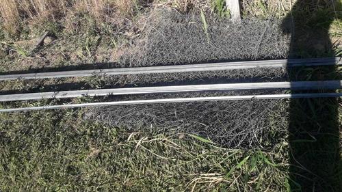 Imagem 1 de 1 de Portao