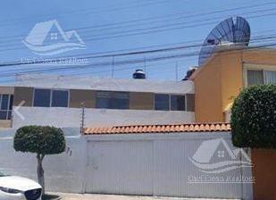 Casa En Venta En Jardines Alcalde Guadalajara Jalisco