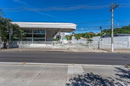 Imagem 1 de 14 de Loja Para Aluguel, 70 Vagas, Praia De Belas - Porto Alegre/rs - 7217