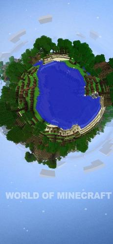 Imagem 1 de 1 de Game