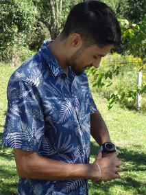 Relógio Mormaii Masculino Acqua Action 200m - Mo150915ah/2f