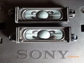Auto-falantes Tv Sony Kdl-32cx525 Original