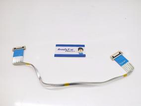 Flat Cable Lvds Ead62370715 Rev.0 - Lg 42la6130