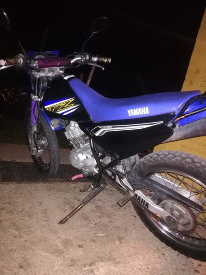 Yamaha 2013 2013 2013