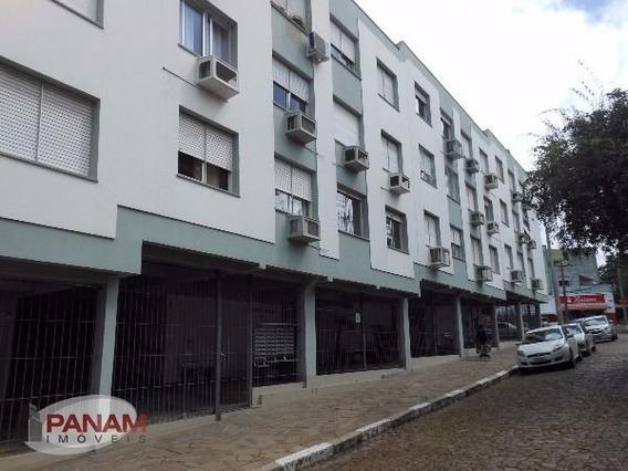 Apartamentos - Sao Sebastiao - Ref: 9483 - V-9483