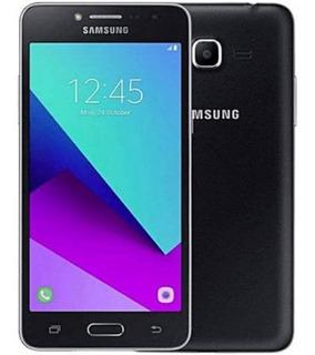 Celular Samsug Galaxi Grand Prime Plus 1.3 Ghz De Ram