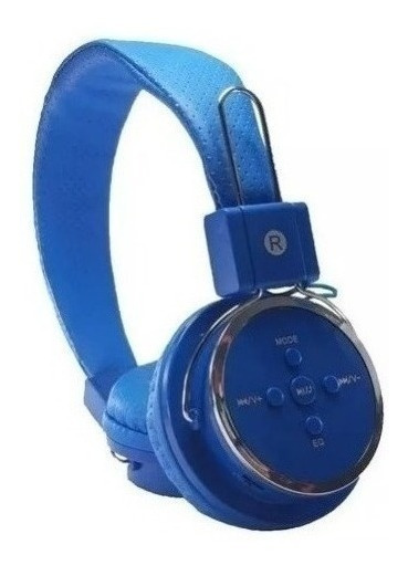 Fone Ouvido Sem Fio Bluetooth 4.1 Celular P2 Mp3