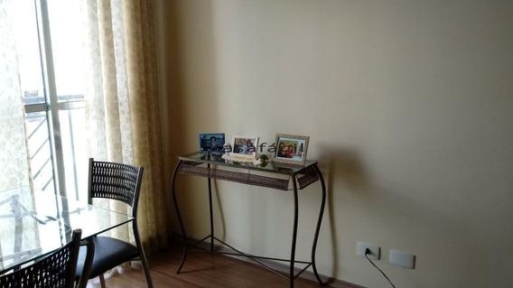 Vila Carmosina, 2 Dorms, 1 Vg, 50 M², Permuta Por Terreno Na Zl - Kf27018