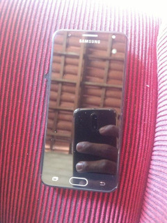 Samsung J5 Prime, 32gb, 2gb Ram