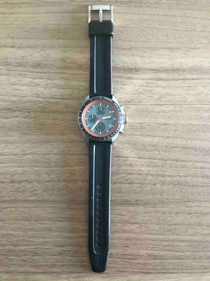 Relógio Analógico Fossil