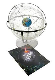 Juguetes Ciencia Desarroll 300 American Educational Products