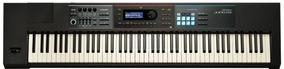 Teclado Sintetizador Roland Juno Ds 88 Garantia Nf-e Ds-88