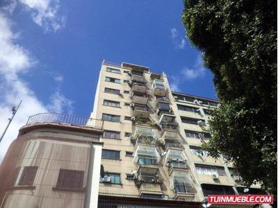 Apartamentos En Venta Ag Mav 15 Mls #19-1831 04123789341
