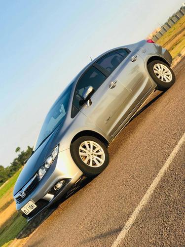 Honda Civic 2014 2.0 Lxr Flex Aut. 4p (2 Dono )