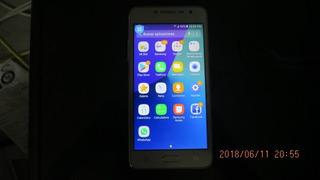 Samsung Galaxy Gran Prime + Sm-g532m Andorid 6.0.1