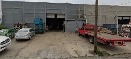Imagen 1 de 1 de Bodega Comercial En Renta En San Nicolas De Los Garza