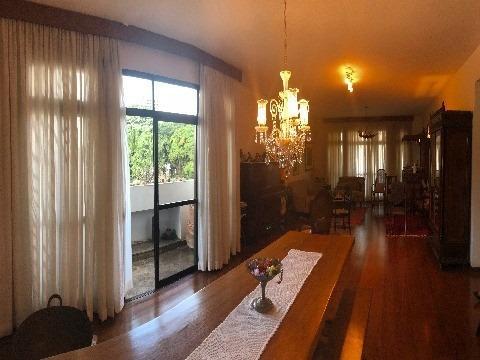 Apartamento Para Locação Centro, Piracicaba. - Ap01180 - 32186730