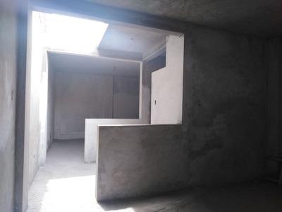 Remate Se Vende Casa -en San Juan De Miraflores