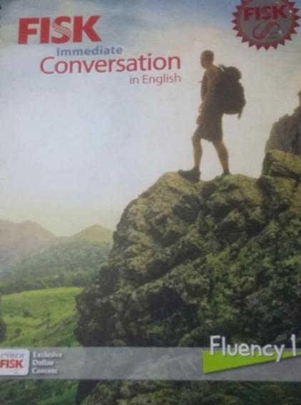 Fisk Immediate Conversation In English