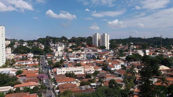 Apartamento Com 2 Dormitórios À Venda, 60 M² Por R$ 260.000,00 - Vila Irmãos Arnoni - São Paulo/sp - Ap0300