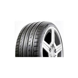 1 X Nuevo Neumático De Alto Rendimiento Hifly Hf805 215 / 55