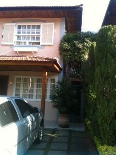 Casa Com 3 Dormitórios À Venda, 168 M² Por R$ 650.000 - Campo Limpo - São Paulo/sp - Ca0007