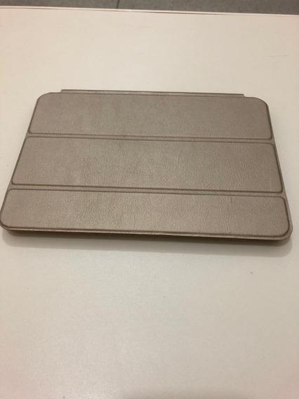 iPad Apple Mini 4