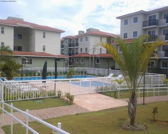 Apartamento - Ap02101 - 2419454