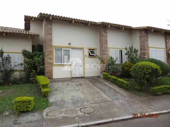 Av. Do Nazário 2320 - Casa 27, Olaria, Canoas - 257805