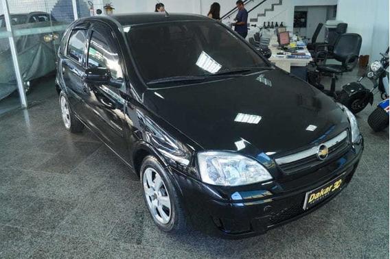 Corsa Hatch Premium 1.4 2008