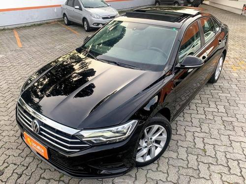 Imagem 1 de 15 de Volkswagen Jetta 1.4 250 Tsi Total Flex Comfortline