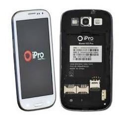 *20* Teléfono Ipro S3 Pro, Para Repuesto