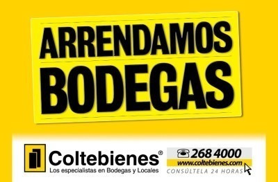 Bodega En Arriendo Centro Guarne 495-39263