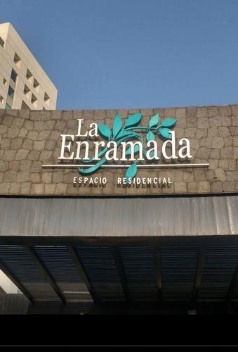 Departamento En Venta Av. Portón De Las Flores, Huixquilucan