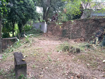 Terreno Em Engenho Do Mato, Niterói/rj De 0m² À Venda Por R$ 280.000,00 - Te213615