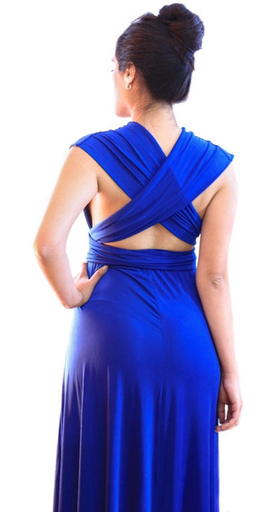 Vestidos De 15 Manera De Usarlo, Fiestas, Noche Y Día