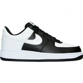 Tênis Nike Air Force 1 Low - Original
