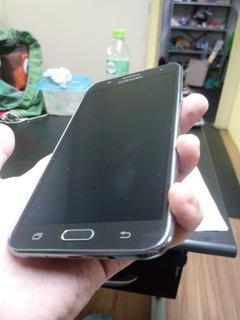 Celular Galaxy J7 - 16gb Preço Barato!