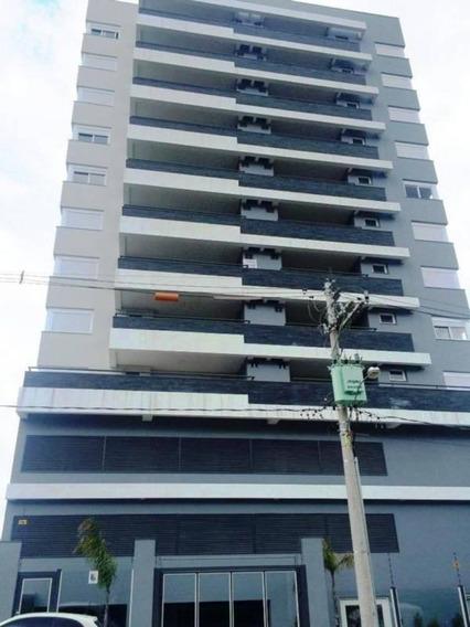 Apartamento - Sao Jose - Ref: 6738 - V-6738