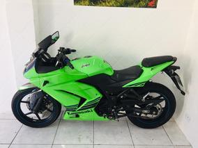Kawasaki Ninja 250r R3 Fazer Cb