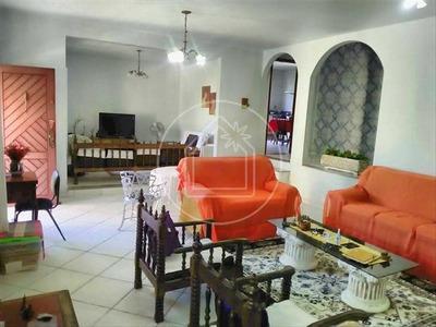 Casa - Ref: 840132