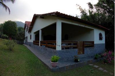 Casa Em Rio Da Areia, Saquarema/rj De 220m² 4 Quartos À Venda Por R$ 490.000,00 - Ca183368