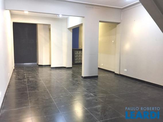 Loja - Jardim Paulista - Sp - 581881