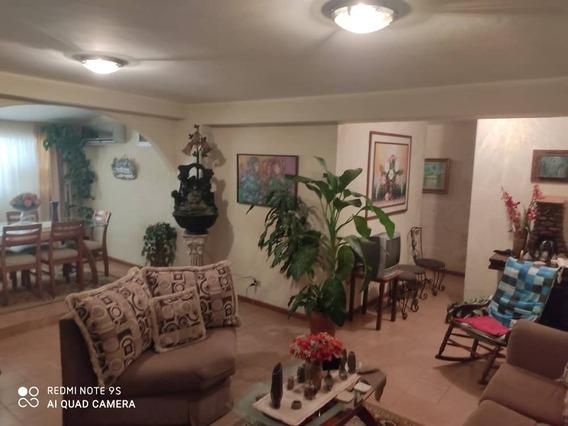 Habitación En Alquiler Palaima Maracaibo 32007 William S.