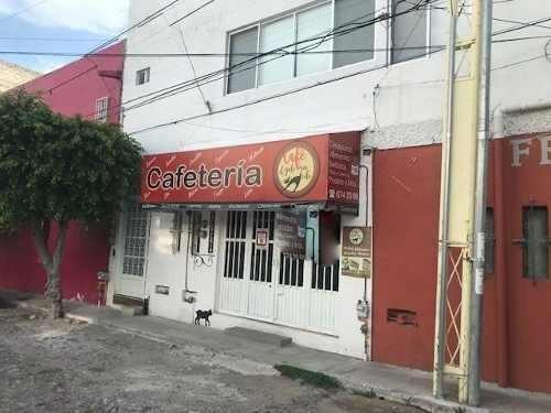 Local En Venta Hidalgo Queretaro Centro